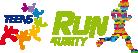 Grande Successo per la Run 4 Unity 2015 a Savona