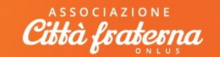 Logo3-Città Fraterna