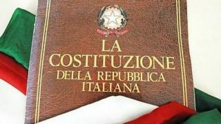 costituzione italiana-2