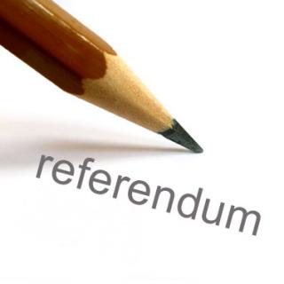 referendum-matita