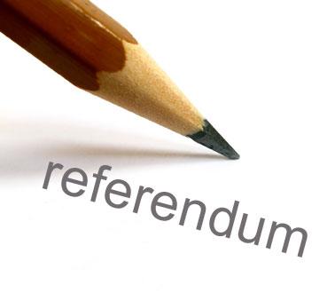 OPINIONI – Nuova Costituzione e referendum costituzionale