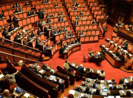 OPINIONI – La Riforma costituzionale al bivio del referendum