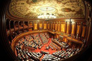 Senato-italiano-1140x760