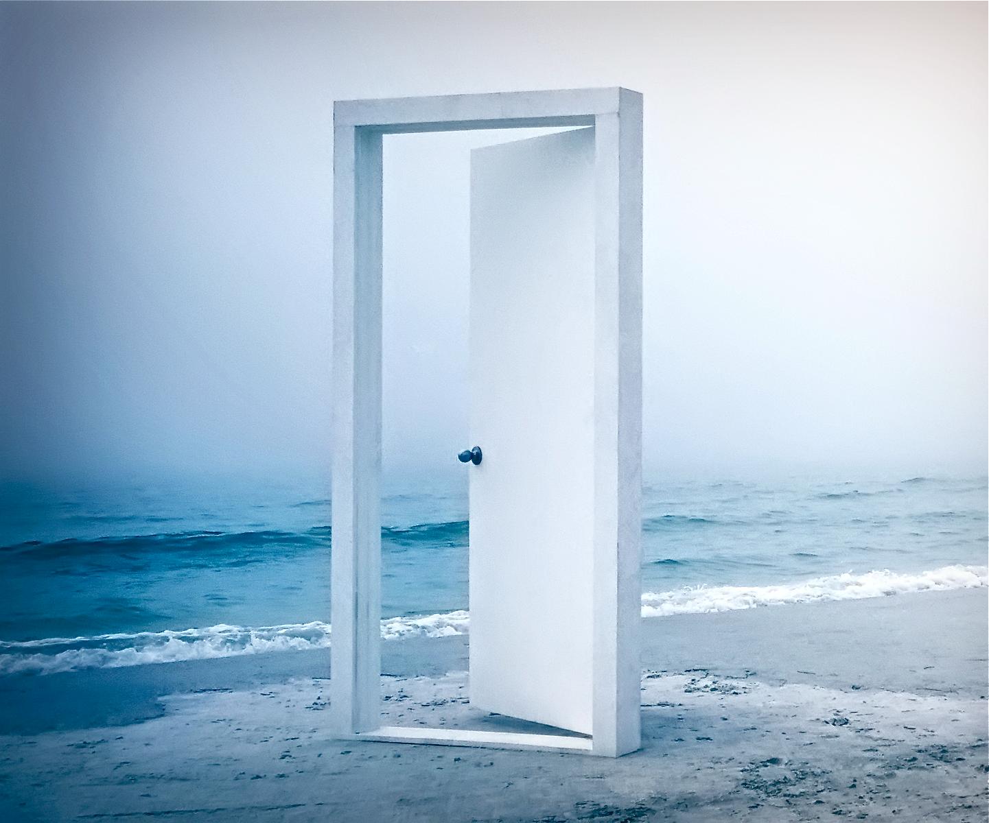 aprire le porte a chi e solo abbandonato disorientato ForAprire Le Planimetrie Con Una Vista