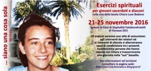 Chiara-Luce-esercizi