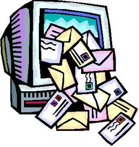 MicrosoftClipart-Email