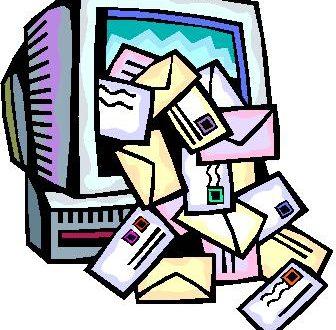 LEZIONI – e-mail e comunità -1