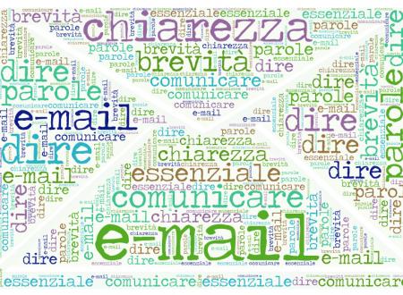 LEZIONI – e-mail e comunità – 4