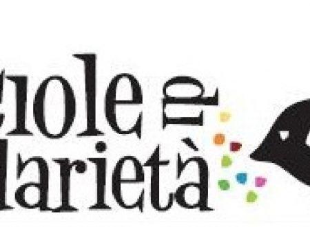 METTERE LE ALI AI PROGETTI DI BOLIVIE – Savona – 12 Marzo