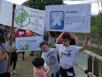 RUN4UNITY IN LIGURIA