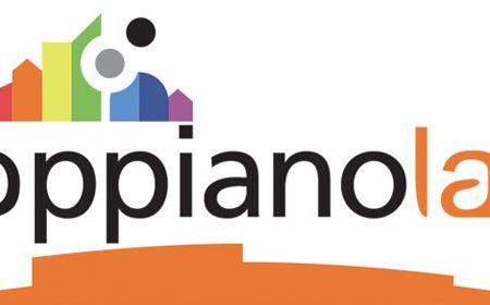 LOPPIANOLAB 2017 – CITTADELLA DI LOPPIANO (FI) DA SABATO 30/09 A DOMENICA 01/10