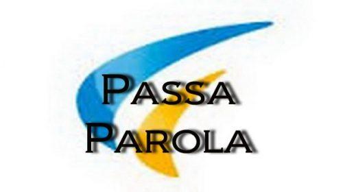 IL PASSAPAROLA  29/07/2021: Rinnovarsi nell'amore, lasciando alle spalle i vecchi pregiudizi