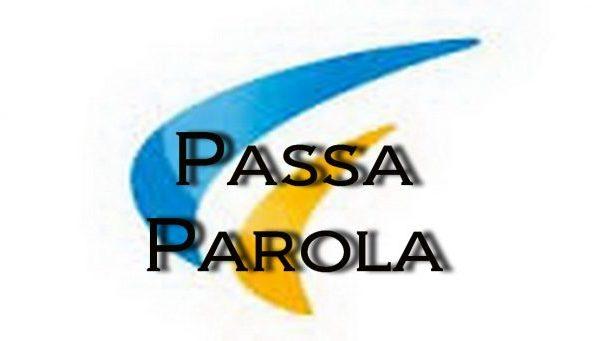 PASSAPAROLA   :   13/07/2020:Uniformare la nostra volontà a quella di Dio