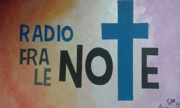 PROTAGONISTI RADIOFONICI…, PER CASO!