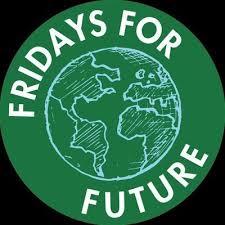 Ambiente, studenti in piazza in tutto il mondo su clima e inquinamento