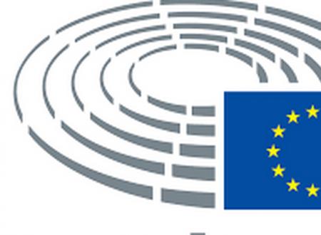 OPINIONI – PER LE ELEZIONI EUROPEE IO VOTO. E VI DICO PERCHE'…