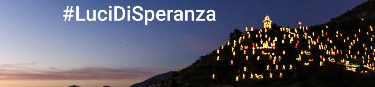 Movimento dei Focolari Liguria