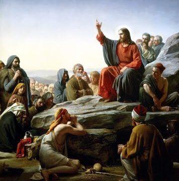 """BASSETTI, I CRISTIANI E L' ORA DEI """"PROFETI"""" – di Paolo Venzano"""